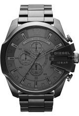 Quelle est la meilleure montre Diesel pour homme photo 3