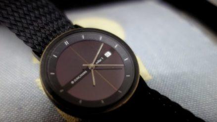 Quelle est la meilleure montre solaire photo 3