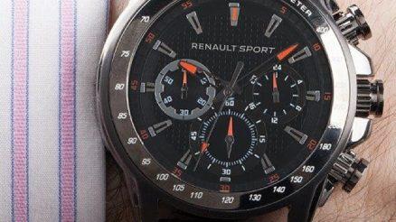 Quelle est la meilleure montre sport pour homme photo 3