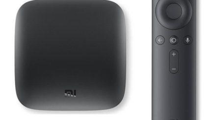 Quelle est la meilleure smart TV box android 6.0 photo 3