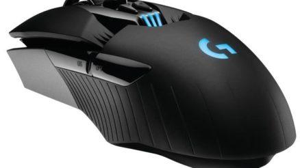 Quelle est la meilleure souris gamer Logitech photo 3