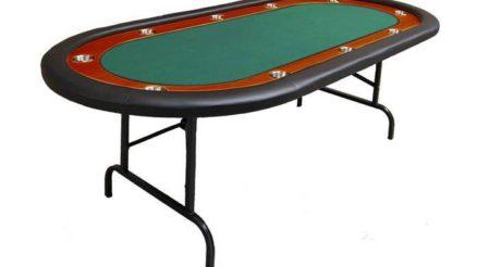 Quelle est la meilleure table de poker photo 3
