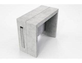 Quelle est la meilleure table extensible photo 3
