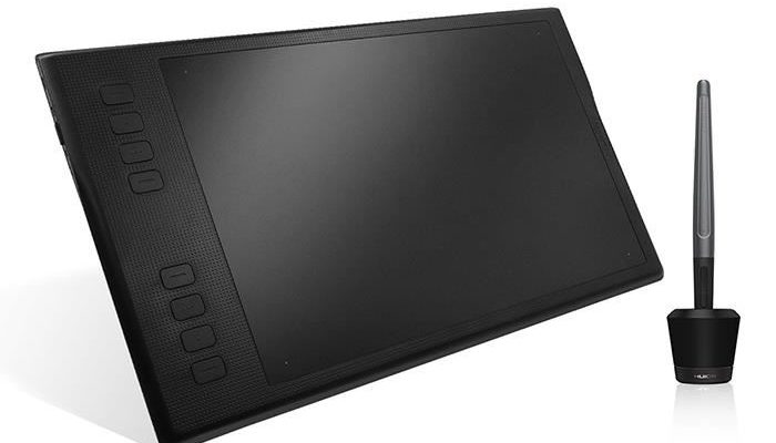 Quelle est la meilleure tablette dessin pas ch re pour 2020 - Quelle est la meilleure tablette ...