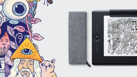 Quel est le meilleur lecteur dvd portable philips pour 2019 - Quelle est la meilleure tablette ...