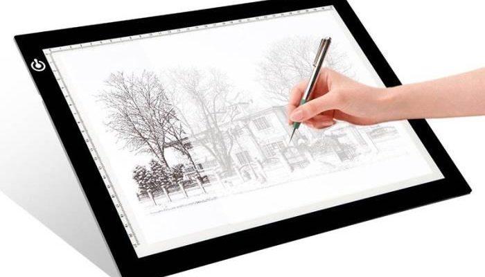 Quelle est la meilleure tablette lumineuse dessin pour 2020 - Quelle est la meilleure tablette ...