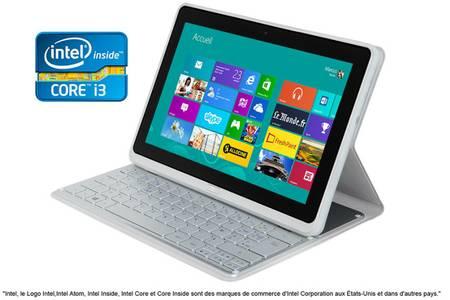 Quelle est la meilleure tablette tactile avec clavier pour - Quelle est la meilleure tablette ...