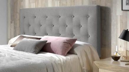 Quelle est la meilleure tête de lit photo 3