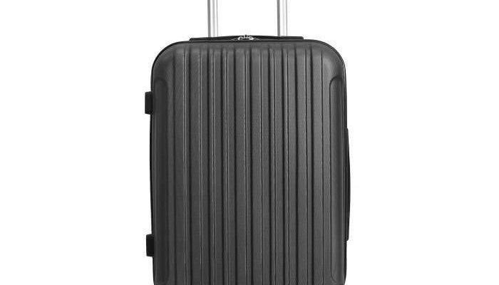 Quelle est la meilleure valise de cabine photo 3