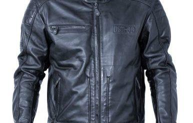 Quelle est la meilleure veste moto photo 3