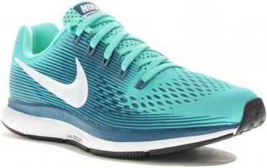 Quelles sont les meilleures chaussures de course Nike photo 3