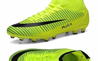 Quelles sont les meilleures chaussures de football photo 3