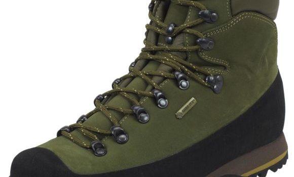 Quelles sont les meilleures chaussures de marche photo 3
