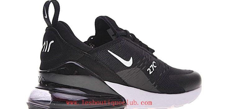 Quelles sont les meilleures chaussures de running pour femme pas chers photo 3