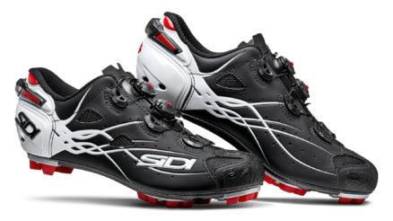 Quelles sont les meilleures chaussures VTT photo 3