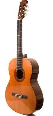 Quelles sont les meilleures cordes pour guitare classique photo 3