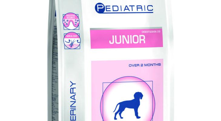 Quelles sont les meilleures croquettes Royal Canin Junior photo 3