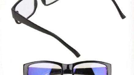 Quelles sont les meilleures lunettes de protection pour ordinateur photo 3