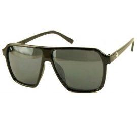 Quelles sont les meilleures lunettes de soleil homme vintage photo 3
