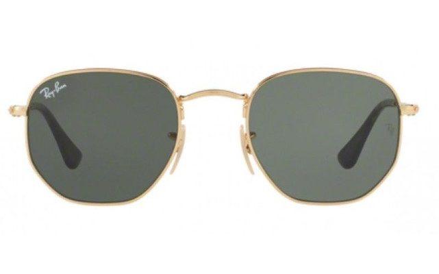 Quelles sont les meilleures lunettes de soleil pour homme Ray-Ban photo 3