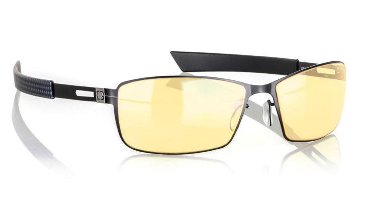 Quelles sont les meilleures lunettes pour gaming photo 3