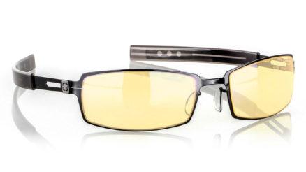 Quelles sont les meilleures lunettes protection-écran ordinateur photo 3