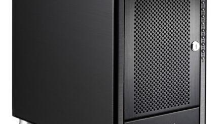Quels sont les meilleurs boîtiers externes pour disque dur 3.5 photo 3