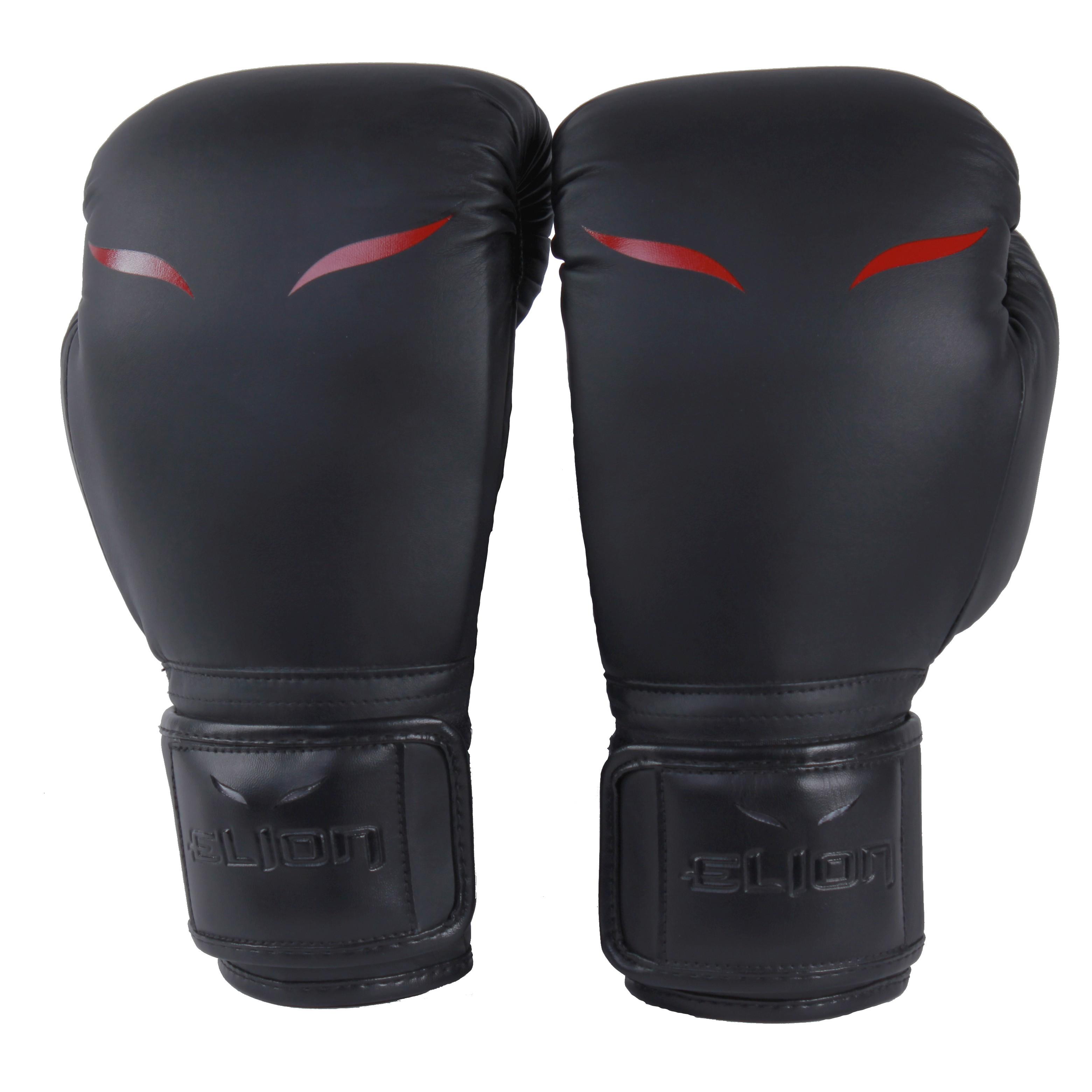 new concept 8d7e6 300cb Gants de boxe anglaise et française
