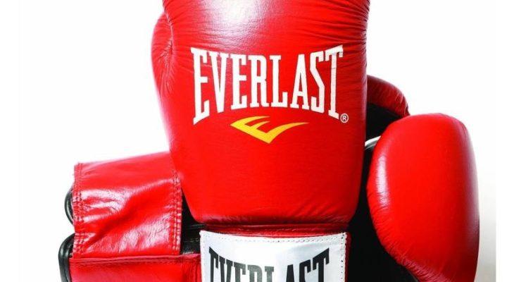 Quels sont les meilleurs gants de boxe