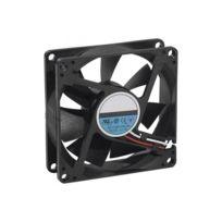 Quels sont les meilleurs ventilateurs CPU silencieux photo 3